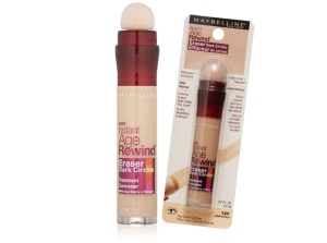 maybelline-instant-age-rewind