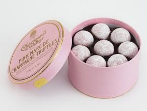 u-s-_pink_marc_de_champagne_truffles_9-7oz_open_52-00